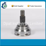 Factory Auto Spare Parts Outer CV Joint CT-007 for Citroen Xm2.1 Xm3.0