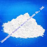 Crystalline Silica (silica with marble glue) Ultrafine Silica Powder
