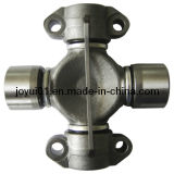 Cross Propeller Shaft for Cp25rpl/Cp20rpl for Truck Parts