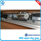 High Quality Automatic Glass Door Opener Es200