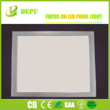 Factory Direct Supply High Bright 60W Square Flat Panel Ceiling Light