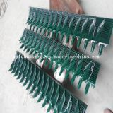 Wall Spike PVC Coated (factory)