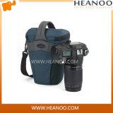 Canvas Multipurpose DSLR SLR Canvas Shoulder Camera Bag