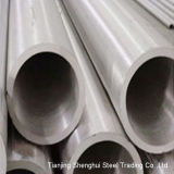 Best Price of Stainless Steel Tube (316Ti)