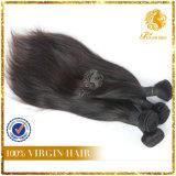 Wholesale Virign Hair Extension 5A Grade Virgin Hair