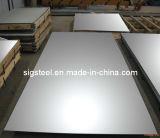 Stainless Steel Sheet 200 Series, 300 Series, 400 Series