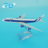 B747-8 Model Airplanes for Sale