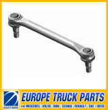 3986433 Stabilizer Link Suspension Parts for Volvo
