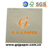 High Quality Coated Color Board Paper for Sale