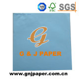 225GSM High Grade Colour Paper Board for Sale