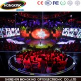 P5 Indoor Full Color LED Screen / Display LED