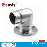 Hot-Selling Asis Handrail Pipe Flush Angle for Railing System