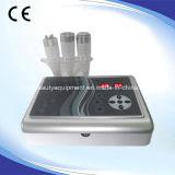 Medical Best LED RF Machine