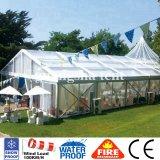 Garden Transparent Wedding Aluminium Waterproof Party Tent Canopy