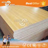 Melamine Faced Plywood/ Laminated Plywood Sheet / Plywood Manufacturer