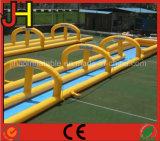 Funny Inflatable Slip N Slide for Sale