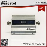 Factory Price Mini GSM 900MHz 2g Mobile Signal Amplifier for Home & Office