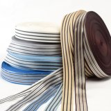 The Polyamide Wire Ribbon for Garments and Bags