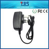5V 2A Wall Mount Adapter UK Plug
