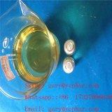 High Purity Pharmaceutical Raw Materials Cinnamaldehyde for Fragrant