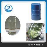 High Gloss Liquid Water Based Acrylic Resin