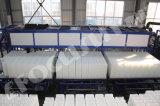 German Technology Flake Ice Maker Evaporation Cooling
