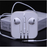 Best Quality Real Earphone for iPhone