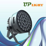 2016 Hot Sales 36*10W RGBW 4in1 LED Wash Light
