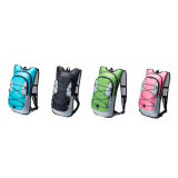 420d Polyester Cyclying Biking Water Bladder Backpack