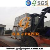 Grade AAA 230GSM Well Coated Duplex Paperboard in Sheet