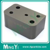 Customized Carbide Female Die with ISO9001