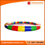 Inflatable Swimming Pool Water Game Pool for Chrildren (T10-001)