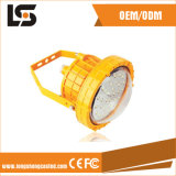 Explosion-Proof LED Lamp Covers of Aluminum Floodlight Housing