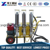 Latest Hydraulic Rock Splitter with Best Price for Sale