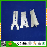Die Cutting Mica Strip for Insulation Communication Part