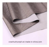 Artificial Pattern Embossed PU Leather