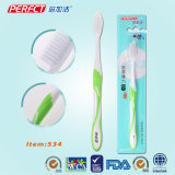 Perfect Wholesale Tapered Adult Toothbrush