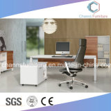 Popular Wooden Modern Furniture Laptop Desk Office Table