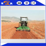 Good Flexibility Farm Cultivator/Rotavator/Equipment with Best Price