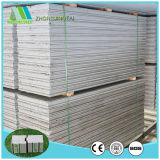 2017 New Building Materials EPS Sandwich Panel Price