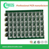 1-20 Layer Qualfied Fr4 Board for Costomer Electronics PCB Supplier