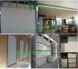 Calcium Silicate Board Without Asbestos of Building Material