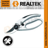 by-Pass Pruning Shear