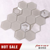 Charming Design Mosaic Waterjet Mosaic Designs for House Decor