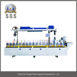 Wfj Type - 300 Universal Laminating Machine (Cold Glue)