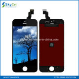 Best Quality LCD Touch Screen for iPhone 5c LCD Display