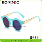 New Design Fashion Polarized Sunglasses (JS-C026)