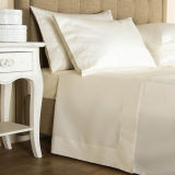 Thread Spread Bedding Exotic Hotel Collection 100% Egyptian Cotton Sateen