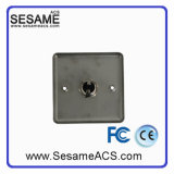 Door Exit Button for Access Control (SB3)