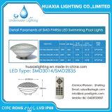 China Manufacturers LED Underwater Lamp PAR56 Light Bulb